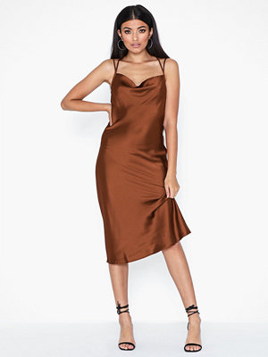 Jacqueline de Yong Jdyperfect Strap Dress Wvn