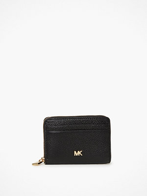 MICHAEL Michael Kors Mott Money Piece