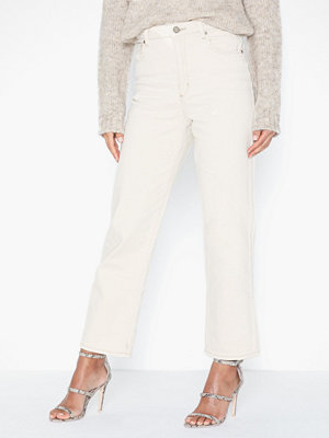 Jeans - Abrand Jeans A Venice Straight