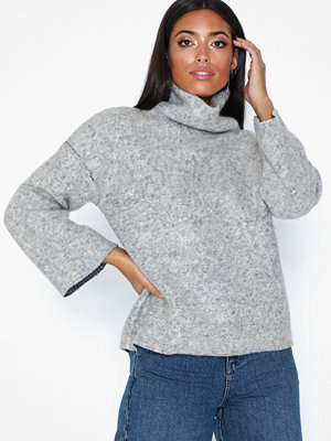 Object Collectors Item Objtrina Sweat Pullover 105
