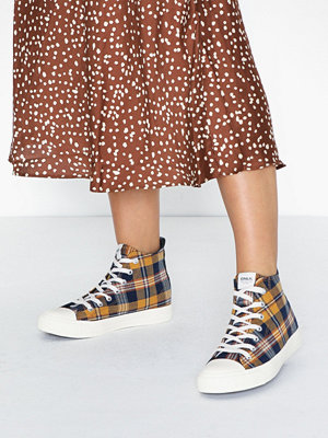 Only Onlsalone Ankle Sneaker