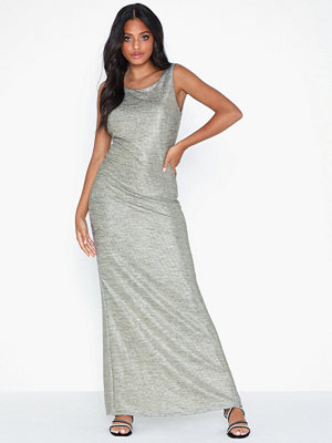 Dry Lake Loreen Long Dress