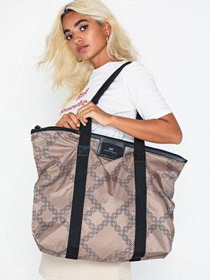 Handväskor - Day Et Day Gweneth P Motif Bag