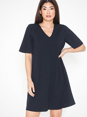 Jacqueline de Yong Jdykora S/S Dress Jrs Exp