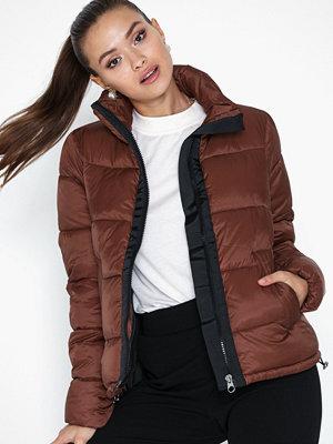 Dunjackor - Vero Moda Vmmolde Short Jacket Boos