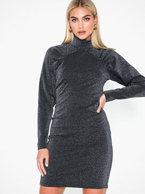 NORR Una Dress