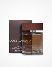 Dolce & Gabbana Perfume The One For Men Edt 30 ml