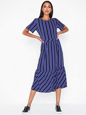 Object Collectors Item Objlia Tess S/S Dress PB6