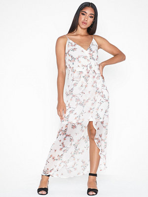 Vero Moda Vmwonda Mandana Maxi Dress Exp
