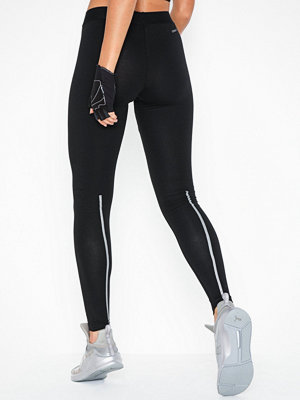 Only Play Onpjacey Jersey Leggings