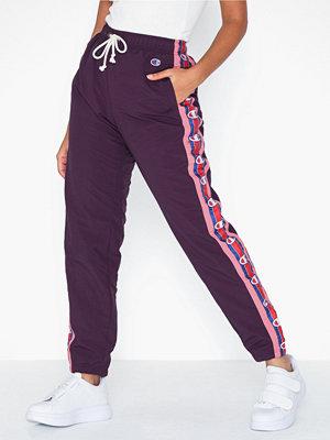 Champion Reverse Weave omönstrade byxor Elastic Cuff Pants