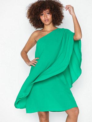 Dry Lake Iris Dress