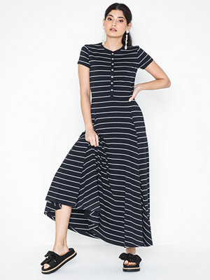 Lauren Ralph Lauren Wolford-Short Sleeve-Casual Dress