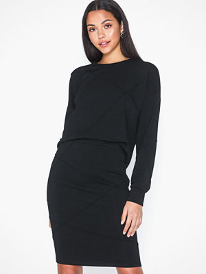 Vila Visif New Pencil Skirt