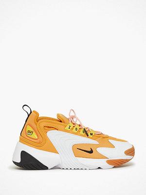 Nike Nsw Nike Zoom 2K Amber