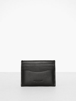 Coach Glvtn Flat Card Case