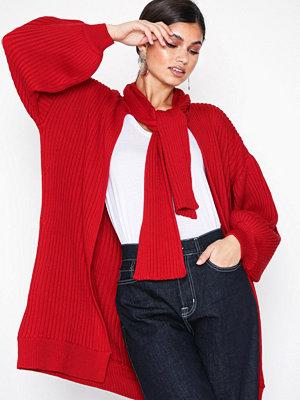Aéryne Priya Sweater