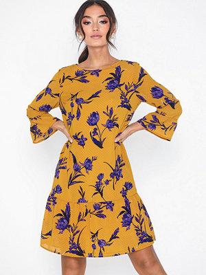 Pieces Pcbridget 3/4 Dress