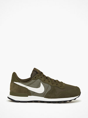 Sneakers & streetskor - Nike NSW Nike Internationalist