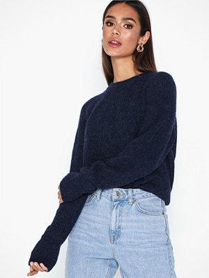 Filippa K Luna Sweater