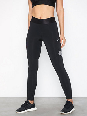 Only Play onpPEPPER 7/8 Hw Training Tights