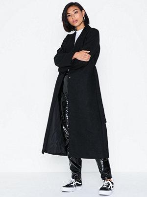 Y.a.s Yassteva Wool Coat