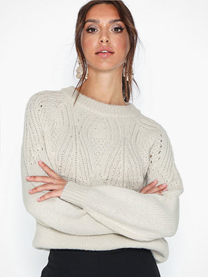 Only Onlanelia L/S Pullover Knt