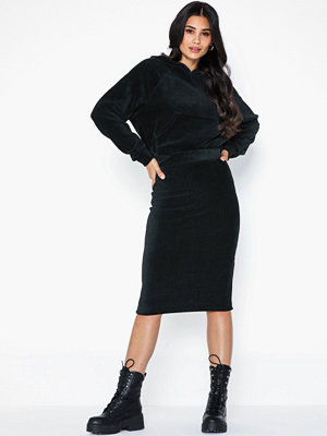 Only Onlcosy Pencil Skirt Jrs