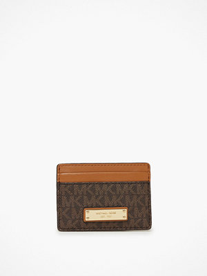 MICHAEL Michael Kors Jet Set Money Piece