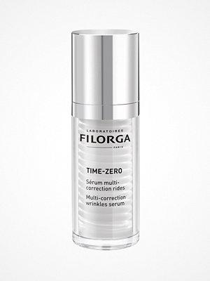 Filorga Time Zero Serum