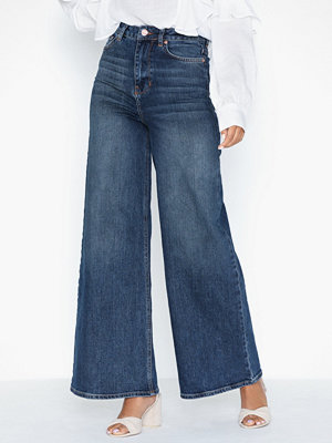 the ODENIM O-Meh Jeans