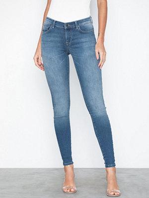 Only onlSHAPE Reg Sk Dnm Jeans REA088 No
