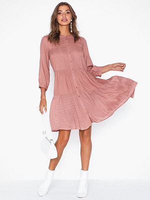 Pieces Pcelucca 3/4 Dress