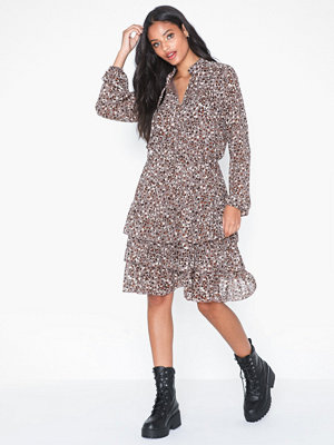 Sisters Point Goto Dress