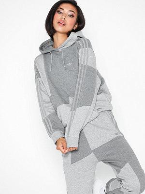 Adidas Originals Dc Hoodie