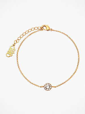 Lily and Rose armband Petite Miss Sofia Bracelet Gold