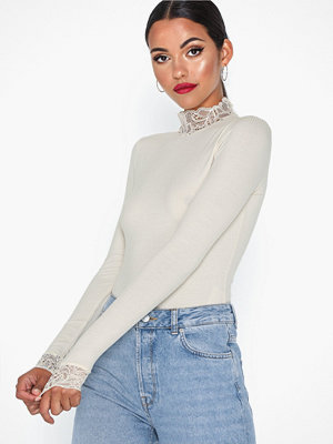 Y.a.s Yaselle Ls Top