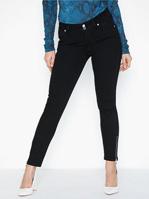 the ODENIM O-Swee Jeans