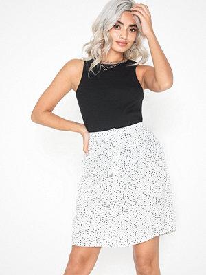 Object Collectors Item Objclarissa Short Skirt 103