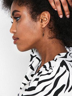 WOS örhängen Orm Earrings