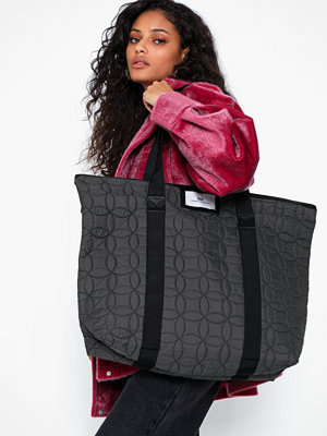 Handväskor - Day Et Day Gweneth Q Halo Bag
