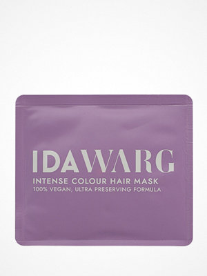 Ida Warg One Time Mask - Intensive Colour Mask 25 ml