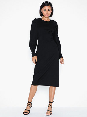 Selected Femme Slfthora Louise Dress B