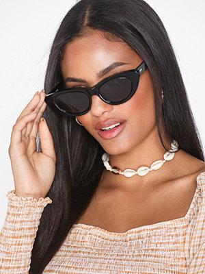 Solglasögon - Komono Kelly