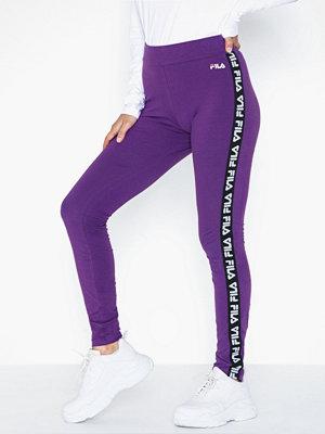 Fila PHILINE leggings