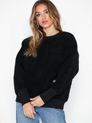 Champion Reverse Weave Maxi Sweatshirt