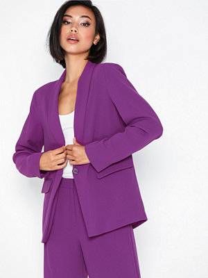 NLY Trend The It Blazer