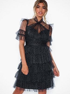 Festklänningar - By Malina Liona Dress