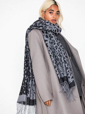 Pieces Pchabeo Long Scarf