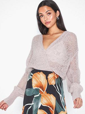 Y.a.s Yaskristen Knit Pullover